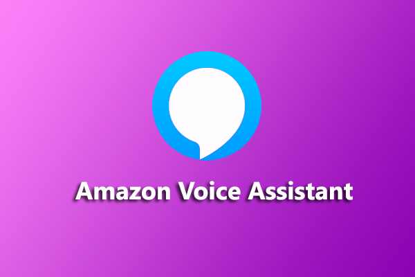 amazon-voice-assistant