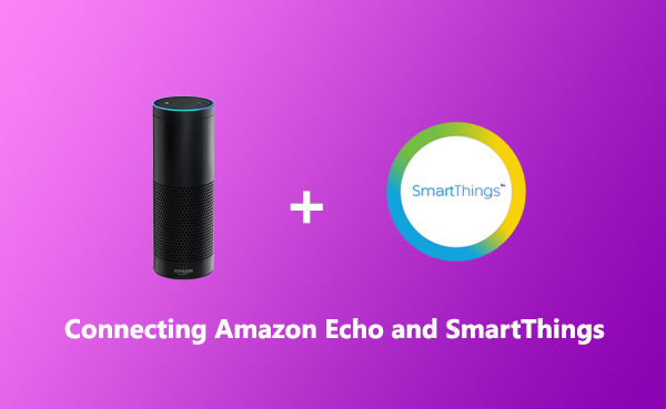 connecting-amazon-echo-and-smartthings