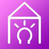 Make a Smarter Home