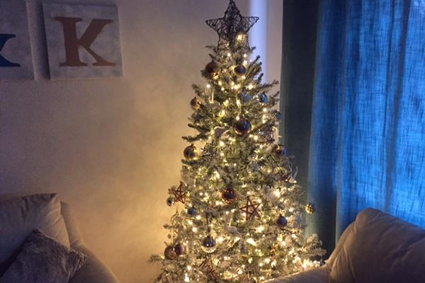 smart-christmas-tree